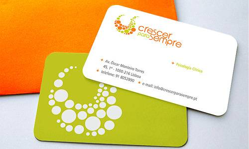 nice business card template free online vignette business card
