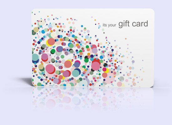 plastic_card_template_091 A