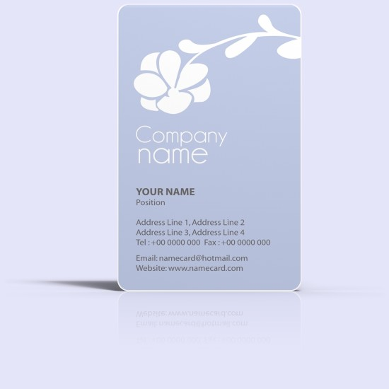 plastic_card_template_096