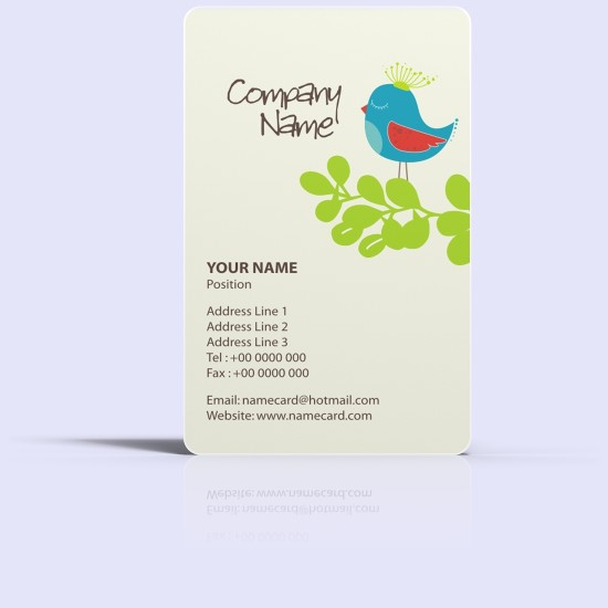 plastic_card_template_097