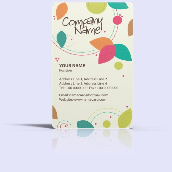 plastic_card_template_099