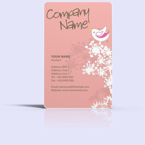 plastic_card_template_110
