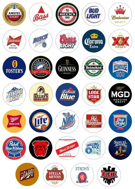 name badge rh plasticcardonline com clothing brand name logos list Software Program Logos and Names