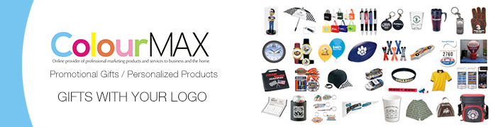 gifts with your logo