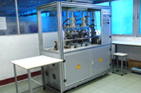 High-speed automaticEmbossing Machine