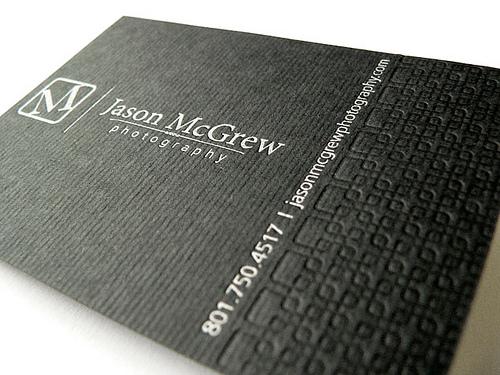 Plastic card printing singapore