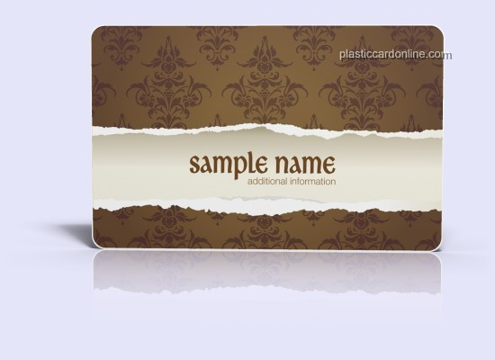 gift card,gift card template