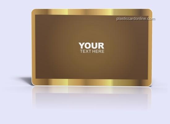 business name card template. Black Bedroom Furniture Sets. Home Design Ideas