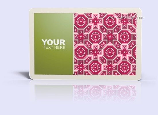 gift card print,gift card template