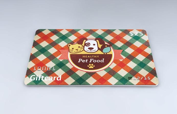 petshopgiftcard