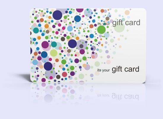 plastic_card_template_093 A