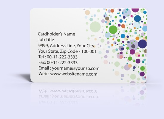 plastic_card_template_093 B
