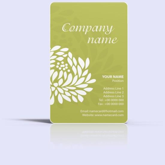 plastic_card_template_094