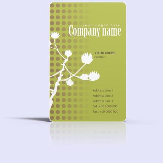 plastic_card_template_102