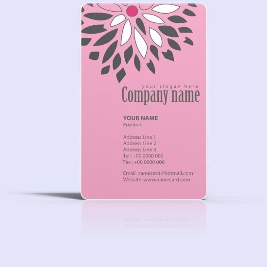 plastic_card_template_105