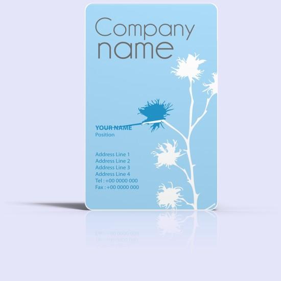 plastic_card_template_106