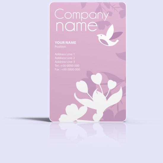 plastic_card_template_108