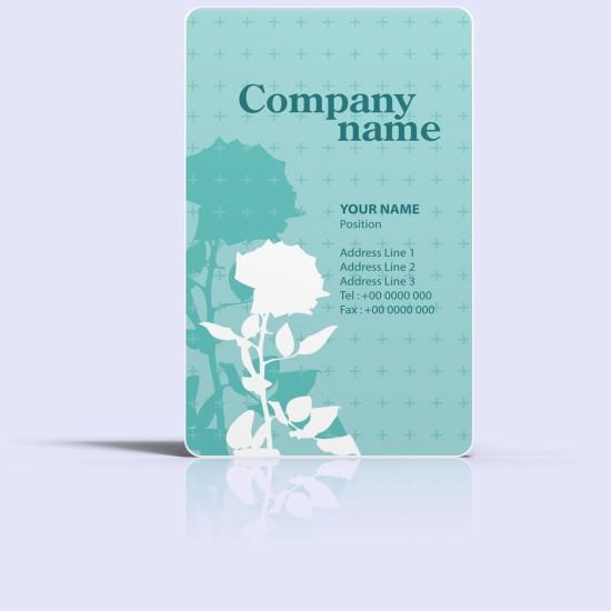 plastic_card_template_109