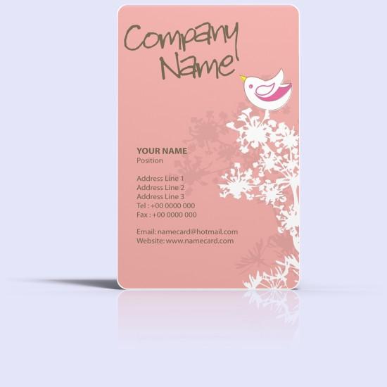 plastic_card_template_110