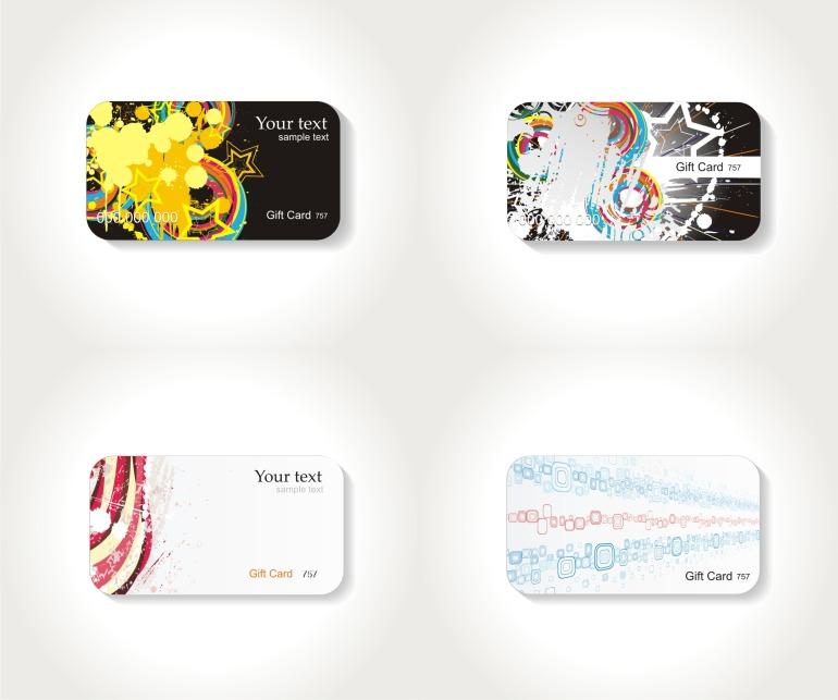 plastic_card_template_120